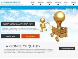 A2Z Image Group