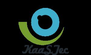 KaaS Tech solutions