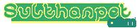 Sulthanpet.com