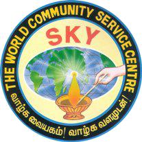 Yoga Pondicherry