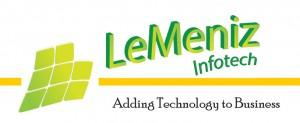 Software company in pondicherry